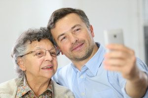 Mobile Salon Services for Seniors on Long Island